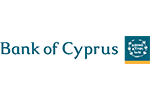Global Academy of Coaching - Bank of Cyprus