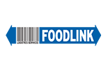 Global Academy of Coaching - Foodlink