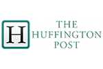 Global Academy of Coaching - The Huffington Post