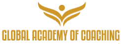 Global Academy of Coaching