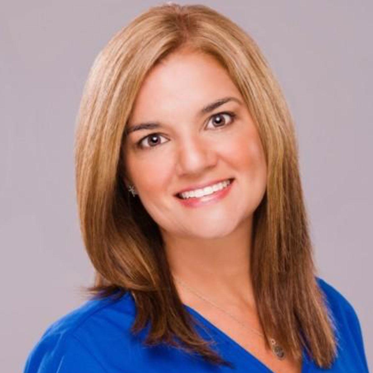 Global Academy of Coaching - Professors, Mayra Llado