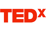 Global Academy of Coaching - TEDx