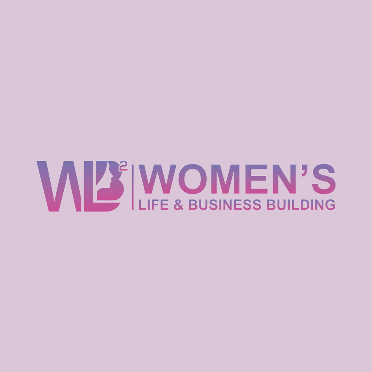 Global Academy of Coaching - Women's Life and Business Building logo