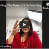 Global Academy of Coaching-Blog, How to plug your RAS in!