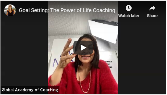https://globalacademyofcoaching.com/wp-content/uploads/2020/05/Screenshot_1.png