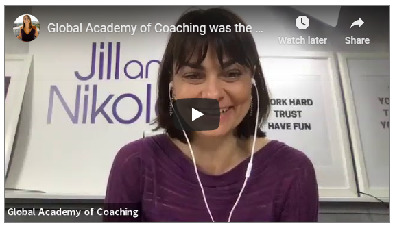 https://globalacademyofcoaching.com/wp-content/uploads/2020/05/video.png