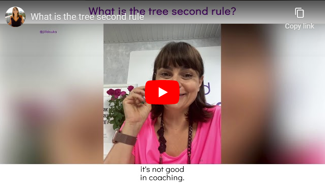 https://globalacademyofcoaching.com/wp-content/uploads/2020/06/jill-video-1.png
