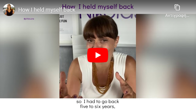 https://globalacademyofcoaching.com/wp-content/uploads/2020/07/jill-video-1.png