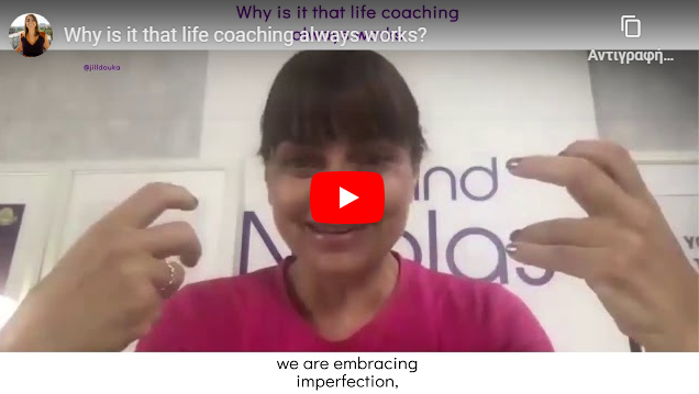https://globalacademyofcoaching.com/wp-content/uploads/2020/07/jill-video.png