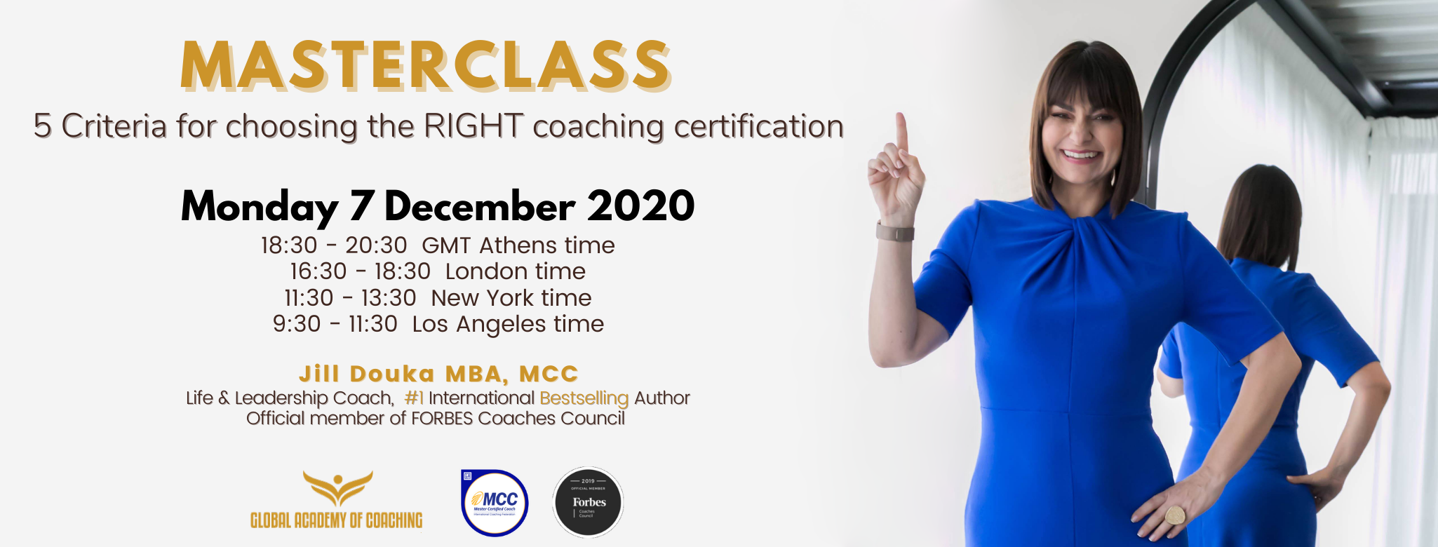 https://globalacademyofcoaching.com/wp-content/uploads/2020/11/Cover-banner.png