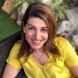 https://globalacademyofcoaching.com/wp-content/uploads/2021/09/Olga-Koumbaraki-1-160x160.jpg
