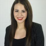 https://globalacademyofcoaching.com/wp-content/uploads/2021/09/Stephanie-Georgiou-1-160x160.jpg