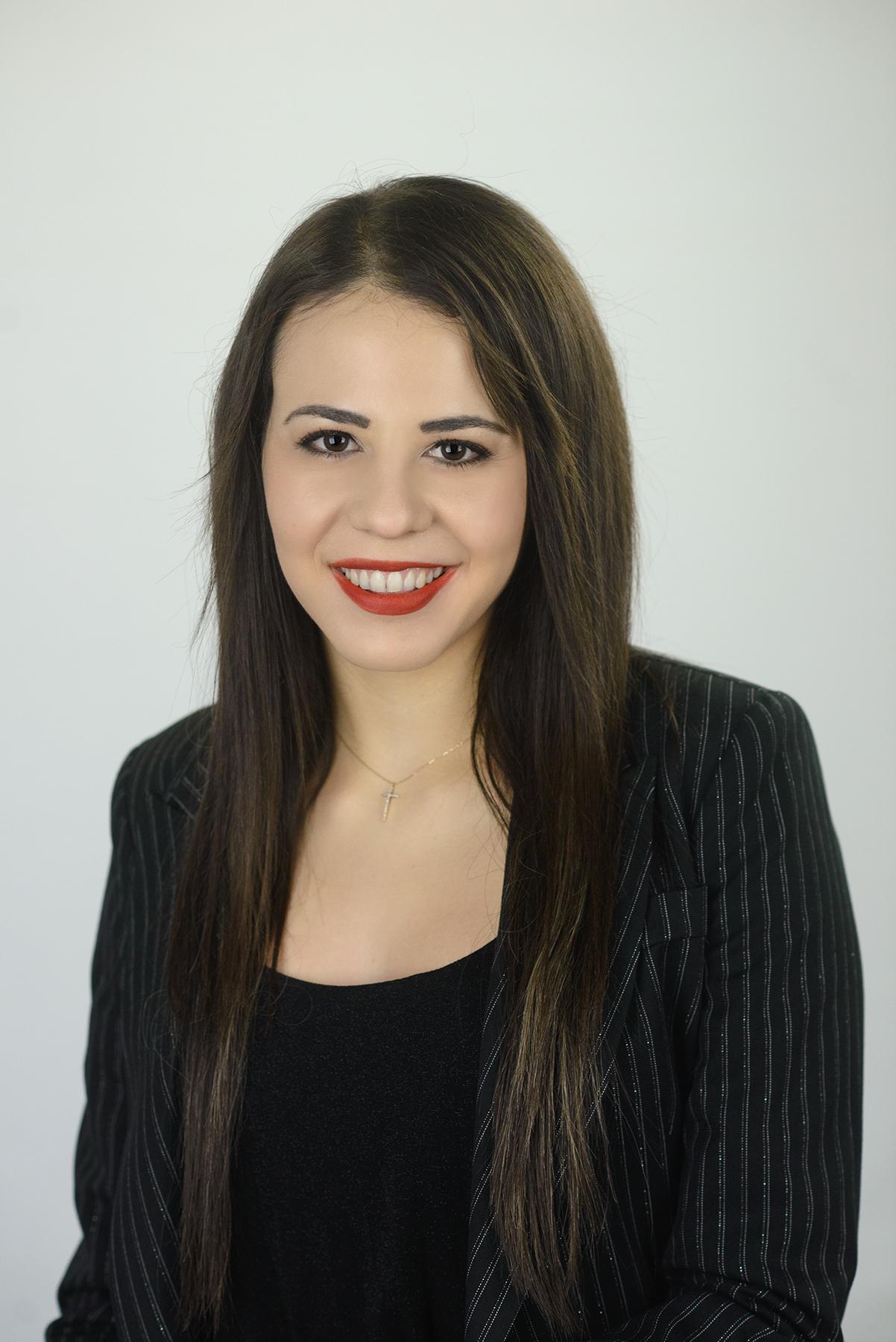 https://globalacademyofcoaching.com/wp-content/uploads/2021/09/Stephanie-Georgiou-1.jpg