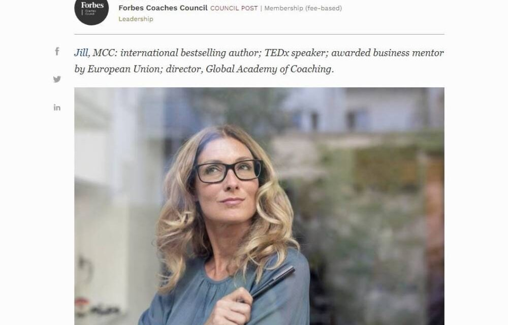 https://globalacademyofcoaching.com/wp-content/uploads/2021/09/lkjkhvjk-1-1000x640.jpg
